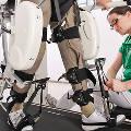 Роботизированный «костюм» помогает лечить травмы и ранения
