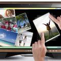 Lenovo представила ноутбук для геймеров с сенсорным экраном
