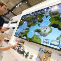 LG впервые добавляет популярную игру «скайлендеры» на свою платформу SMART TV на IFA