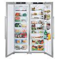 Ремонт холодильников Либхер в сервисном центре