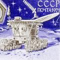 Илон Маск поможет Израилю опередить Россию в запуске лунного модуля