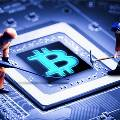 Правительству предложили предоставить майнерам криптовалюты статус самозанятых