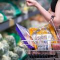 Американцы создали «умные» маркеры, которые определят качество продуктов