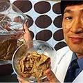 Японские учёные сделали мясо из фекалий
