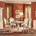 Мебель для интерьера в классическом стиле