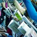 В московском метро появится виртуальная библиотека и интернет-магазины