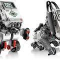 Из нового Lego можно собрать «умного» робота