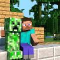 Норвежская компания открыла офис в Minecraft