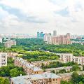 Всё о срочном выкупе квартир в Москве и Московской области