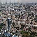 Незаконные стройки в Москве будут отслеживать с помощью наземных видеокамер, аэросъемки и 150 планшетников