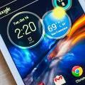 Google и Motorola совместно выпустили персонифицированный смартфон