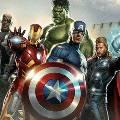 Ученые объяснили сверхспособности супергероев из Мстителей
