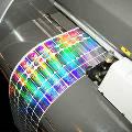 Наночернила заменят кремний в электронике
