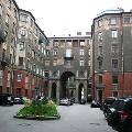 Аренда комнаты в СПб для приезжих ─ разнообразие предложений на любой вкус
