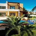 Преимущества и недостатки покупки дома на побережье в Испании
