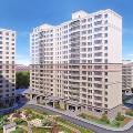 Покупка 2 комнатной квартиры от застройщика или со вторичного рынка