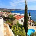 О преимуществах покупки недвижимости на Кипре