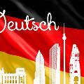 5 видов упражнений для эффективного изучения немецкого языка