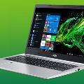 Лучшие ноутбуки для программирования в 2021 году