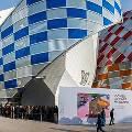 В ГМИИ открылись выставки шедевров из собраний Щукина и фонда Louis Vuitton