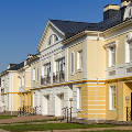 Преимущества приобретения квартир в новостройках Санкт-Петербурга