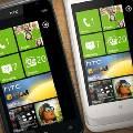 На рынке смартфонов прогнозируют наступление мангофонов
