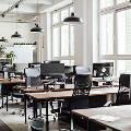 Экспертное мнение: Коронавирус навсегда изменит офисы