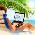 Как организовать отдых без проблем: о преимуществах покупки онлайн туров