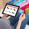 Какую технику сегодня чаще всего покупают в интернет-магазинах