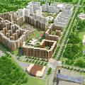 Преимущества покупки квартиры в Кудрово