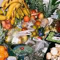 В Дании появился ресторан с блюдами из пищевых отходов