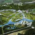 Парк российской истории могут построить в Подмосковье