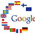 Android-версию Google Translate научили переводить текст с картинки или с фотографии