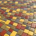 Советы специалистов: как выбрать тротуарную плитку