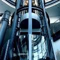 В Караганде изобрели «воздушный» лифт