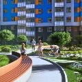Как выбирать квартиру в новостройках Санкт-Петербурга