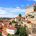 Что дает ВНЖ Португалии