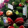 85% россиян мечтают получить в качестве новогоднего подарка гаджет