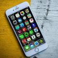 Названы лучшие iOS-приложения для отслеживания спортивных событий