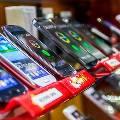 Прогнозы: Продажи смартфонов в 2020 году ждёт рекордное падение