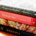 Топ-7 самых читаемых книг зарубежных авторов