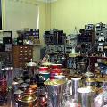 Нужны свежие обновления для радиолюбителей?