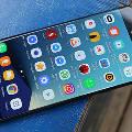 Samsung обнародует результаты расследования причин возгорания смартфона Galaxy Note 7 23 января