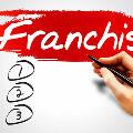 рейтинги банков и франшиз