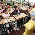 Роботы будут учить детей алгебре