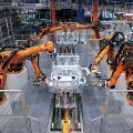 Роботы оставят без работы 800 млн специалистов к 2030 году