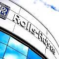Rolls-Royce намерена строить грузовые робокорабли
