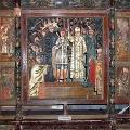 Выставка одного предмета открылась в Великом Новгороде