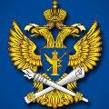 Роскомнадзор предложил штрафовать за пропаганду средств обхода блокировок сайтов