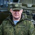 Россия испытает универсальный военный беспилотник